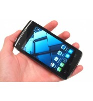 Alcatel One Touch 992D Noir