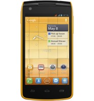 Alcatel One Touch 992D Orange