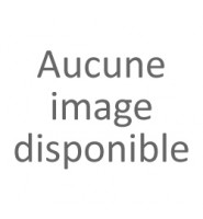 Alcatel One Touch TPop 4010D Blanc